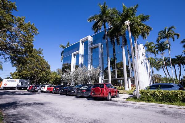FL-07 North Miami Beach