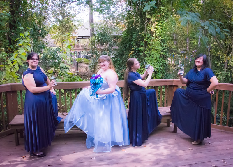 0030W-6-Bridal Party and Family-0011_PROOF.jpg