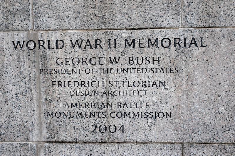 2017 October PSHF WWII Memorial (113 of 116).jpg