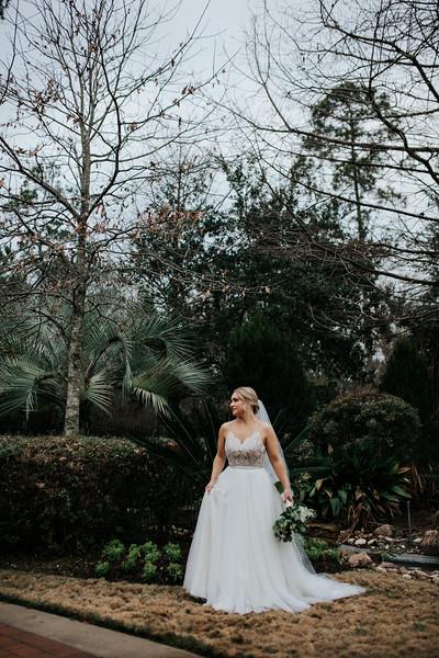 Kalli's Bridals-0429.jpg