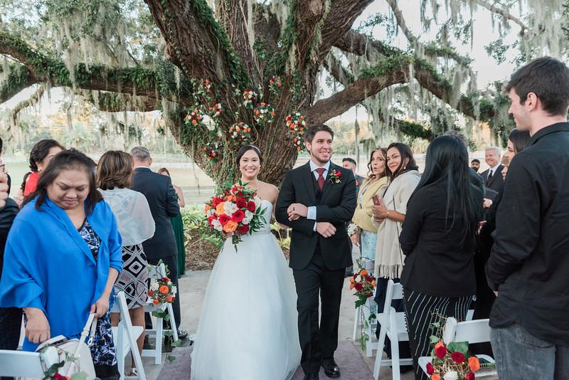ELP0125 Alyssa & Harold Orlando wedding 827.jpg