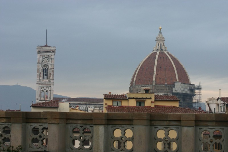 florence-from-the-uffizi-7_2078341248_o.jpg