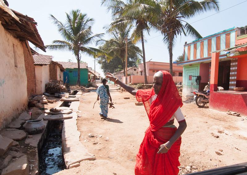 Bangalore-India-15333.jpg