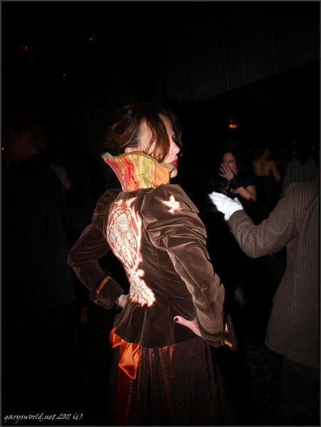 The Edwardian Ball 2011 27.jpg