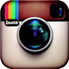 Instagram-logo-icon-69-x-69-.png