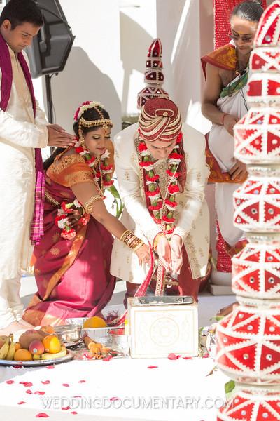 Sharanya_Munjal_Wedding-902.jpg