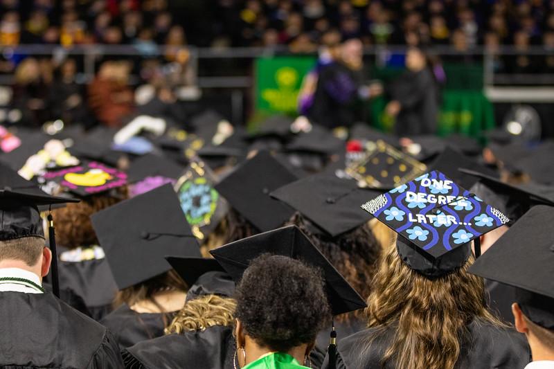 Graduation 2019-9796.jpg