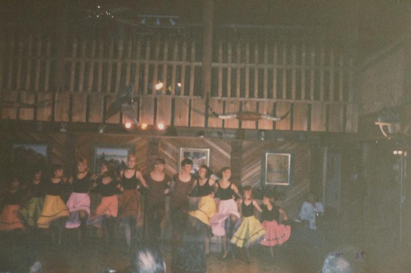 Dance_1797.jpg