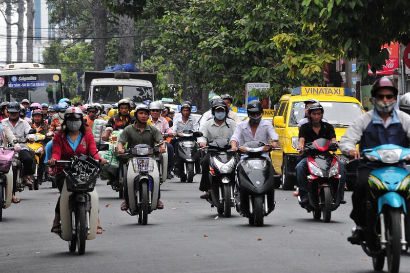 Day15-Saigon-20.jpg