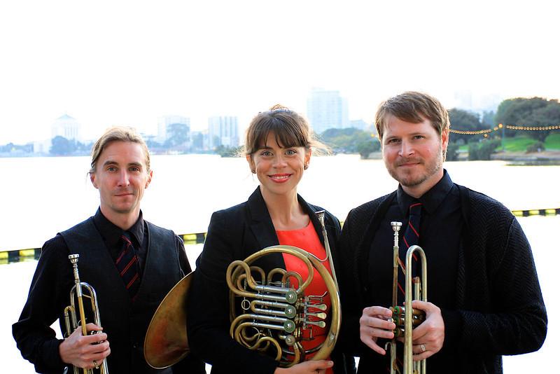 Trio 092412 8.jpg