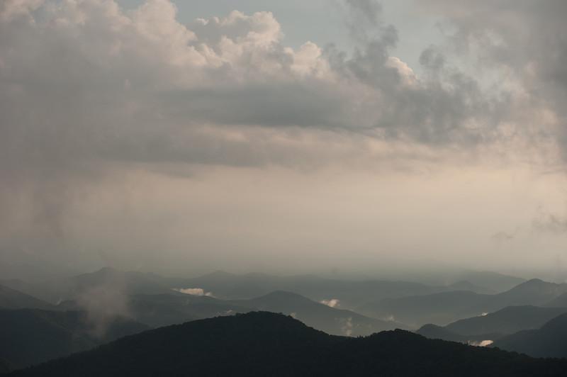 Stormy Haze 1