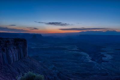 UT-Canyonlands National Park