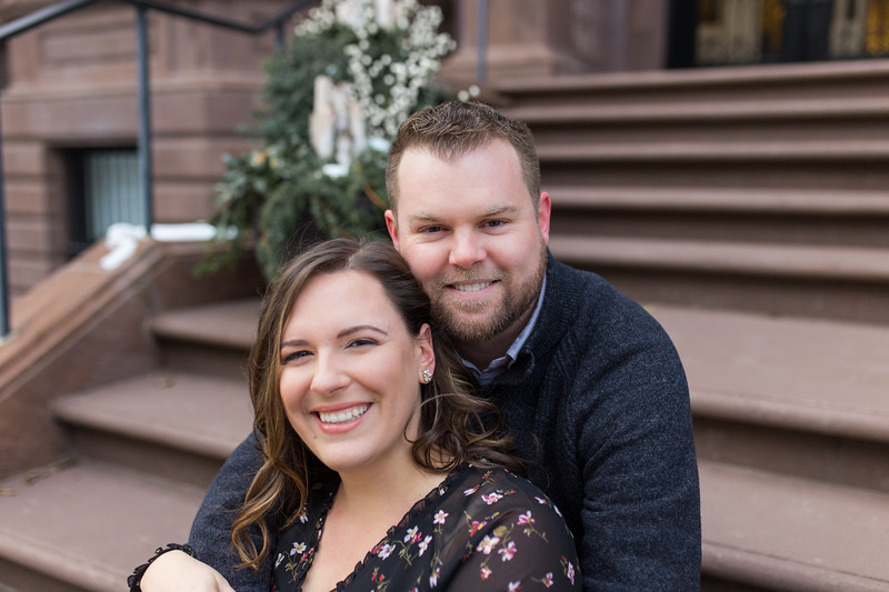 Seth&Lauren-65.jpg