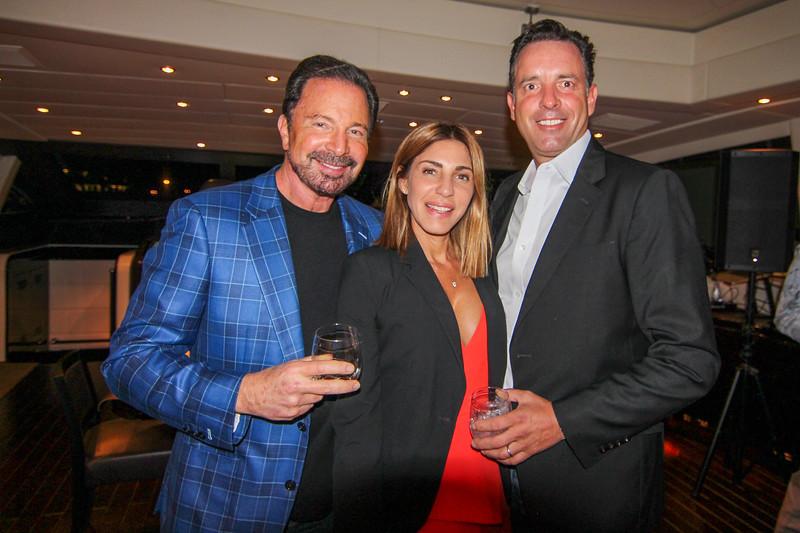 JoMar Yacht Party - 12.3.19 -20.jpg