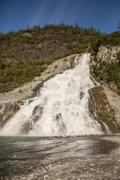 Juneau-9158.jpg