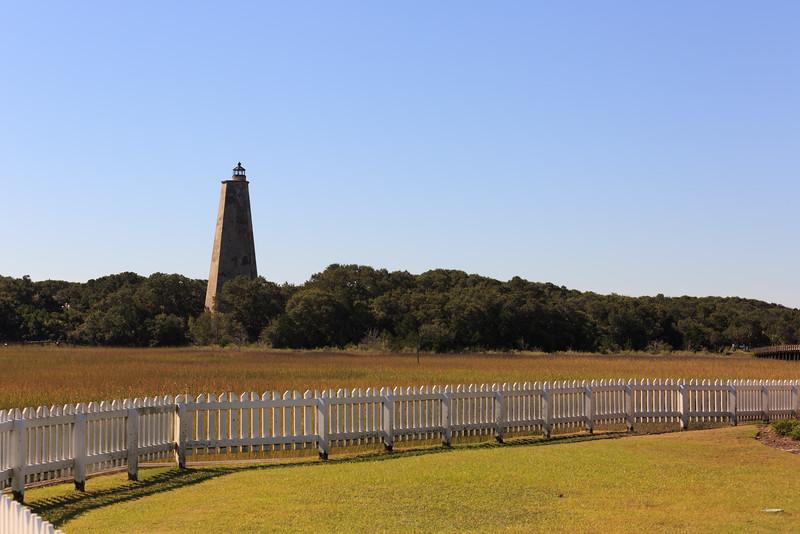2014_10_25 Old Baldy Lighthouse 022.jpg