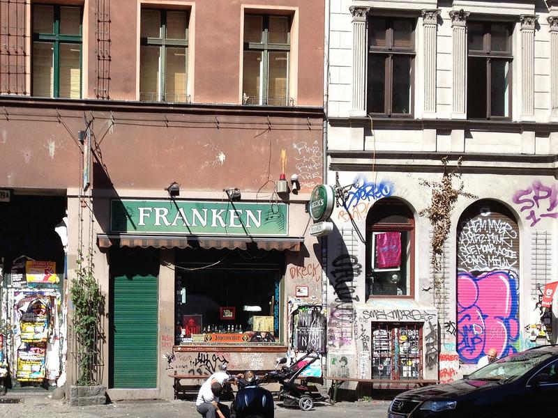 Franken.JPG
