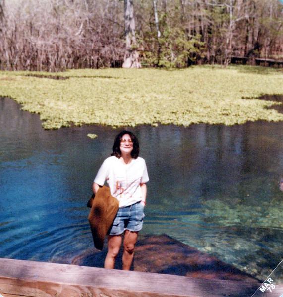 Spring 1978 Florida Teri Konyha.jpeg