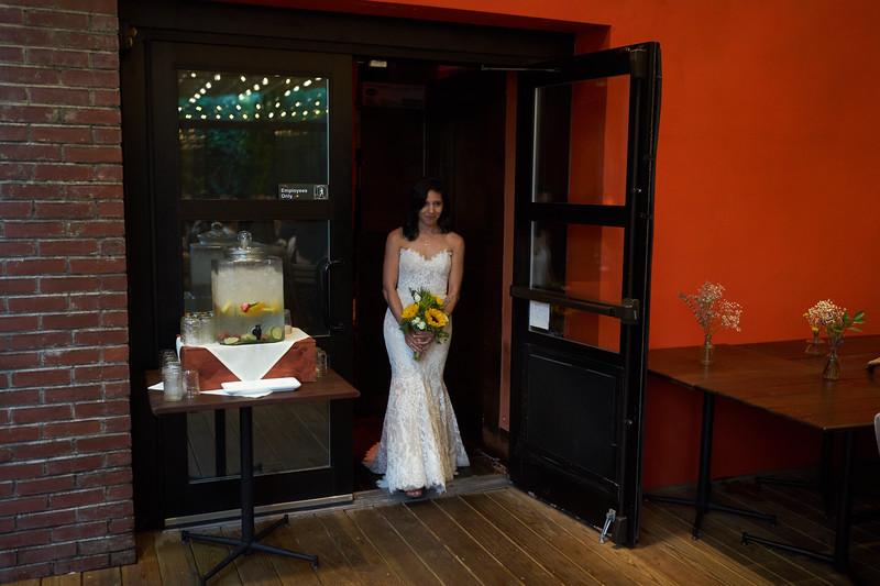 James_Celine Wedding 0220.jpg