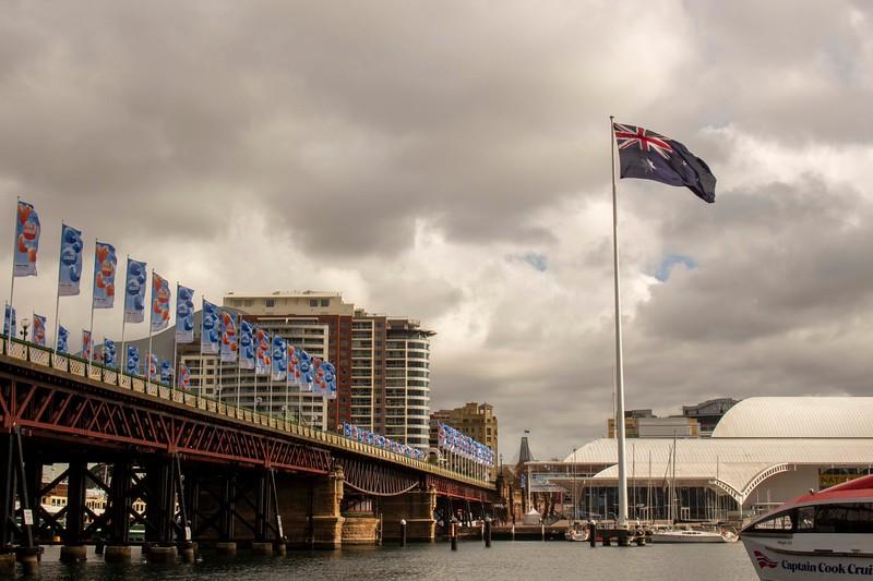 Australia_82.jpg