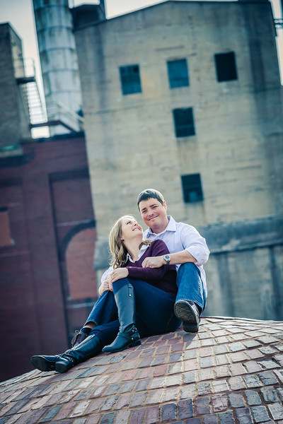 Jay and Brooke Engagement-9193.JPG