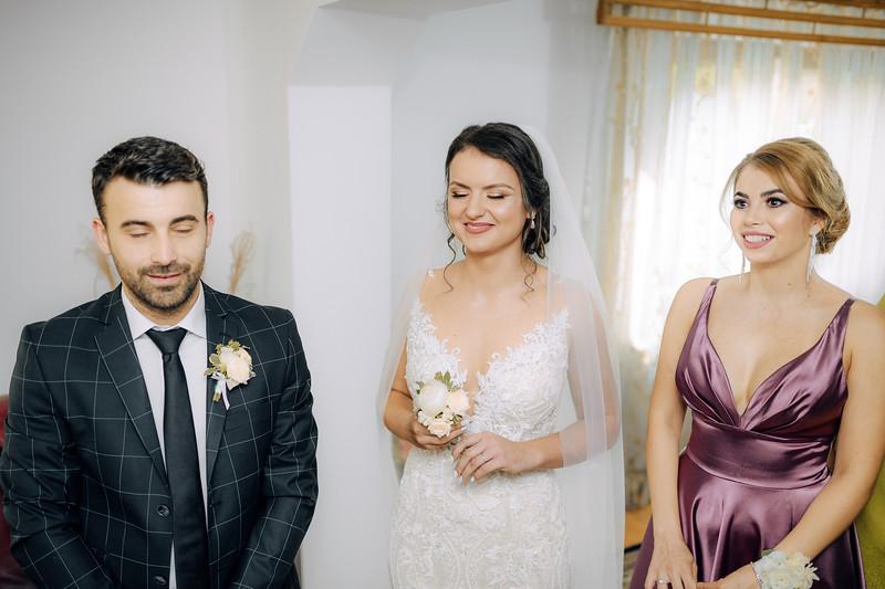 Wedding-0593.jpg