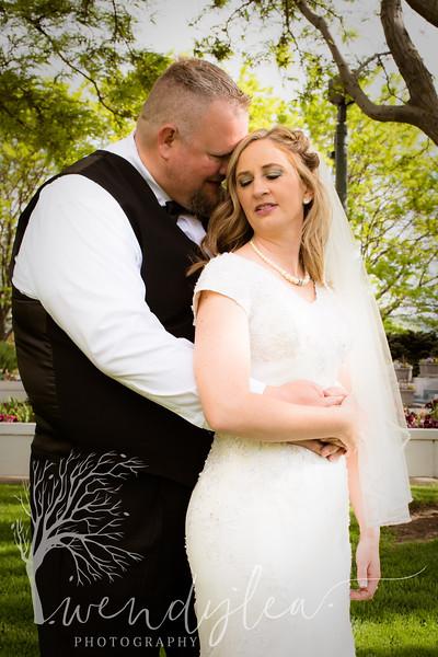 wlc  Krachel Wedding 238 2018.jpg