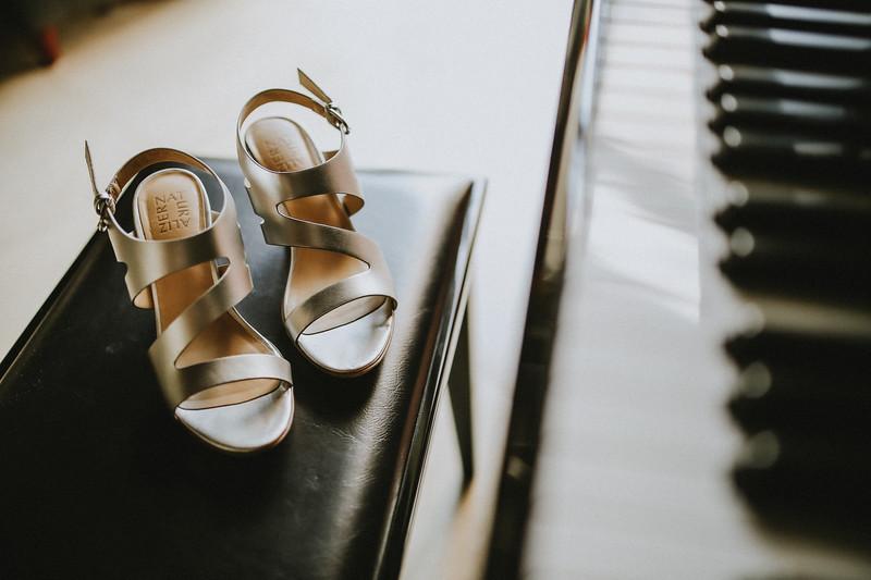 Teddy Sylvia Wedding-39.jpg