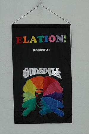 Elation 4/19/15