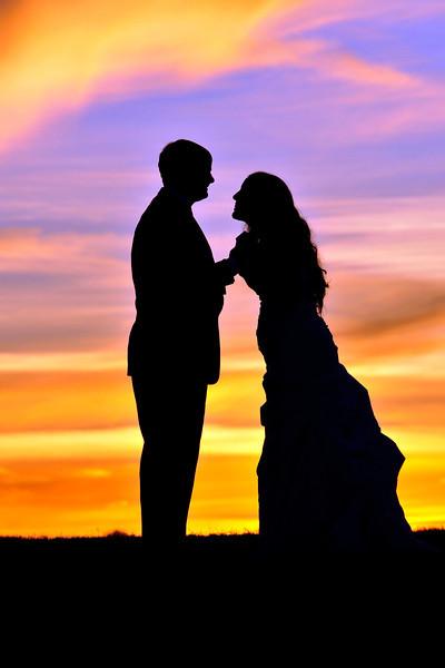 11 8 13 Jeri Lee wedding b 965.jpg