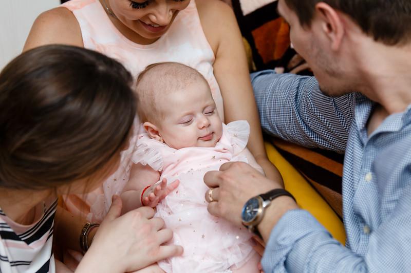 Botez Anastasia Ioana -723.jpg