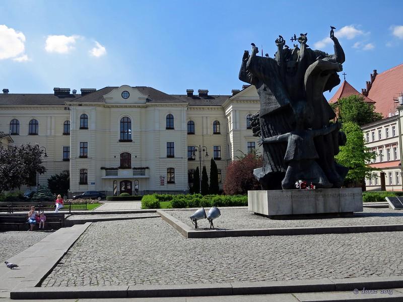 09 Bydgoszcz.jpg