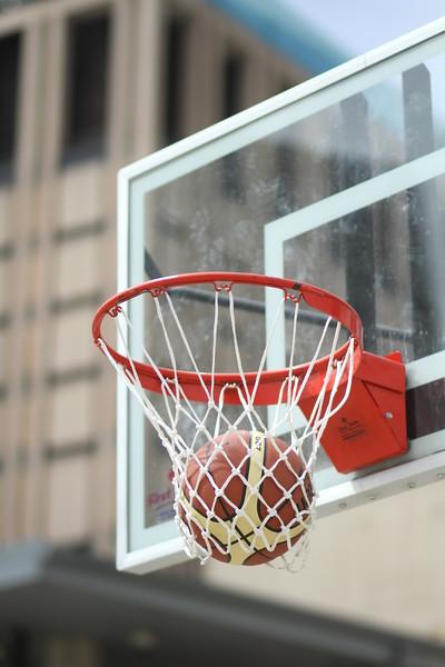 FIBA July 29 Media Event