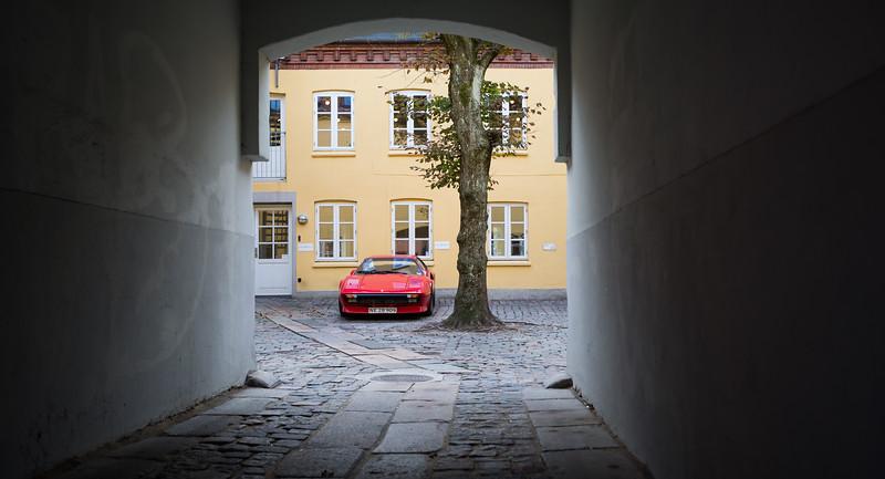 Aarhus-oktober2016-2.jpg