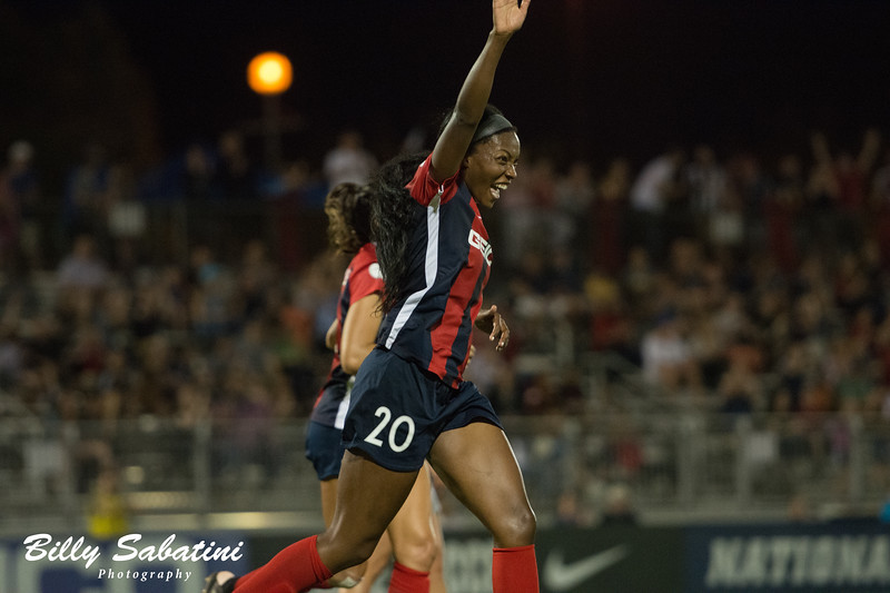 20190518 Spirit vs. Portland Thorns 757.jpg