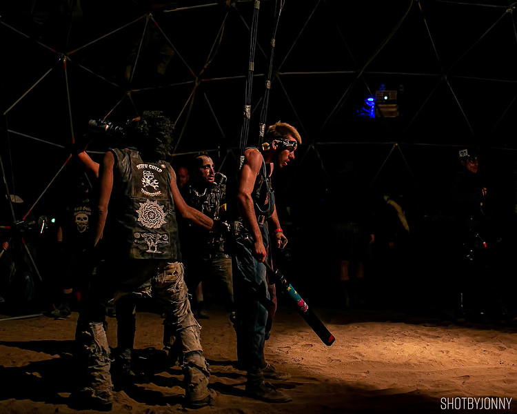 20190925-WastelandWeekend-5604.jpg