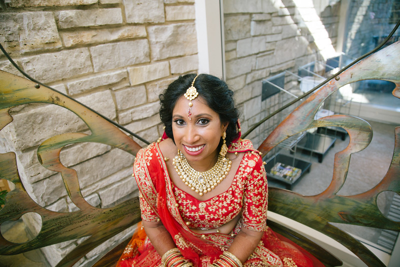 LeCapeWeddings_Shilpa_and_Ashok_2-769.jpg