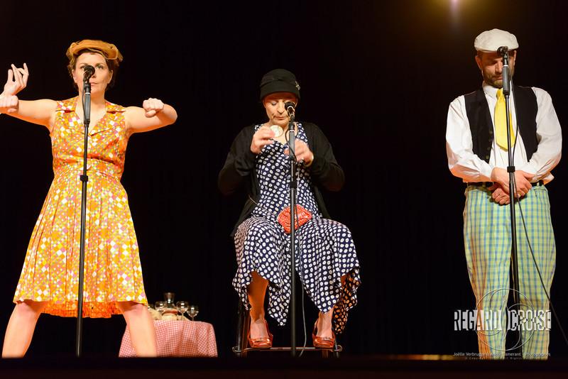 2013 03 15 Saubrigues - Barber Shop Quartet - AL - _DSC5793.jpg