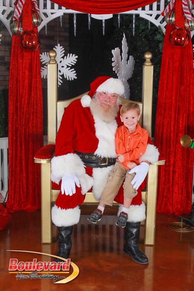 Santa 12-10-16-149.jpg