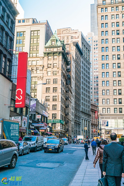 Times-Square-09138.jpg