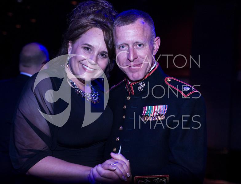 marine_corps_ball_135.jpg