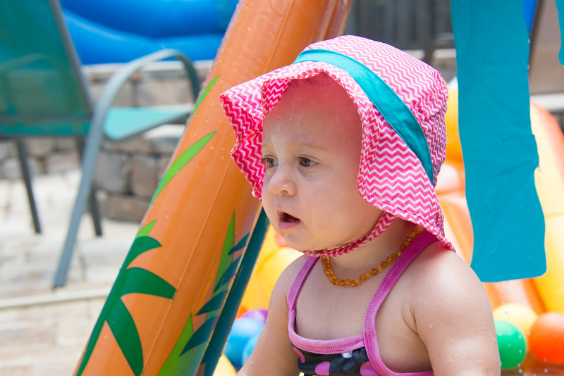 Lila's 1st Bday Party-66.jpg