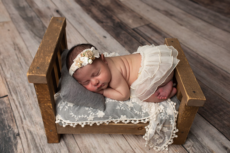 Baby Penelope-12.jpg