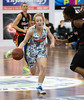 QBL Flames Semi 13 Aug 2016-4370