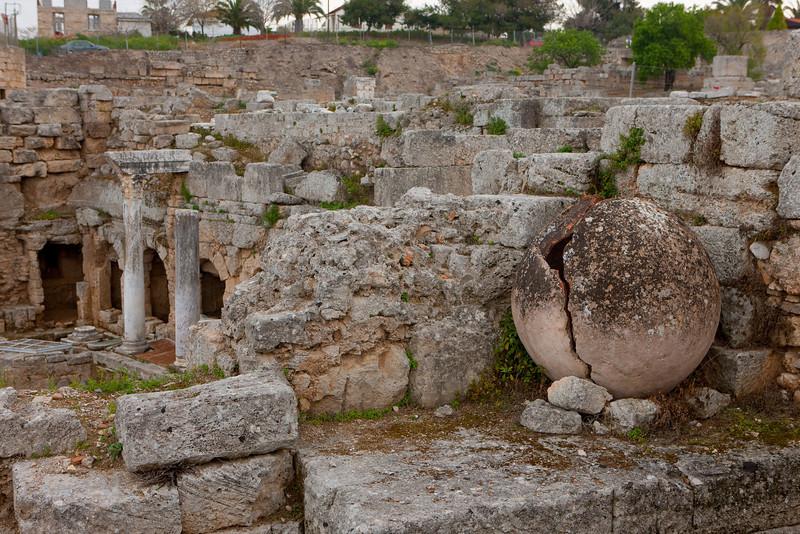 Greece-4-2-08-32925.jpg