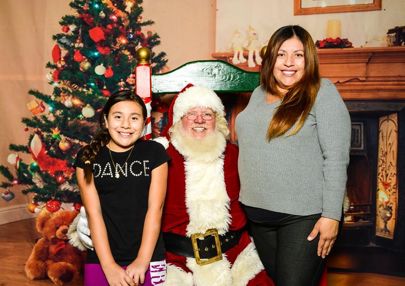 Elmore Santa-7514.jpg
