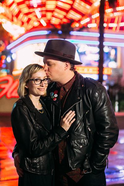 2016.4.28_Jaclyn and Georgie Las Vegas Engagement