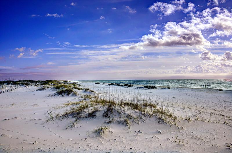 Seascape 1a.jpg