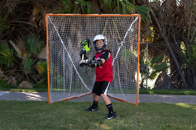 Lacrosse-_85A6797-.jpg