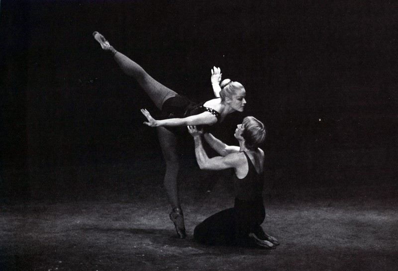 Dance_1041_a.jpg